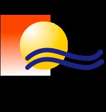 Hotel el Jardín Logo